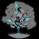 Baum-Session-1